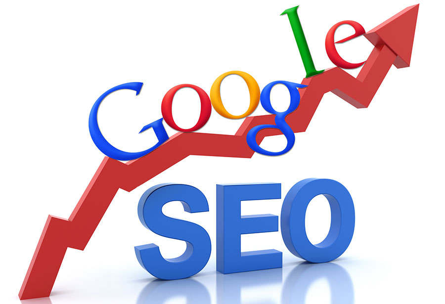 10 SEO tips to help grow your business
