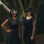 Silver Branch - Virtual Reality Consultants